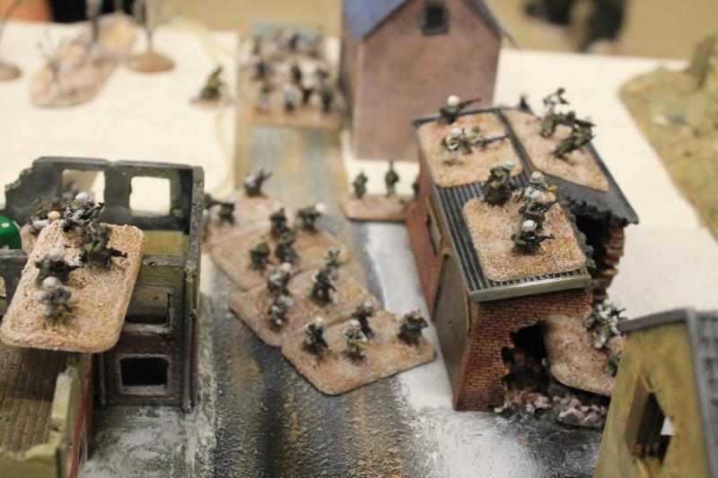 La bataille de Champs Img_9215