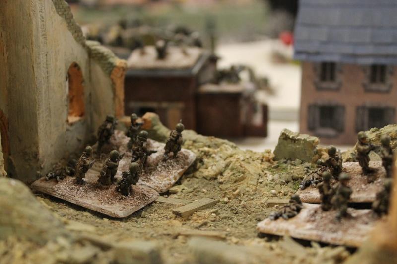 La bataille de Champs Img_9216