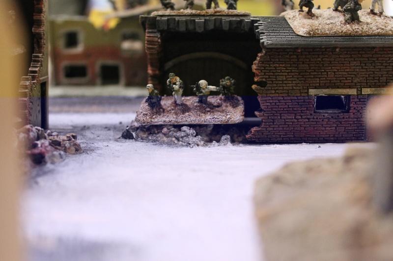 La bataille de Champs Img_9217