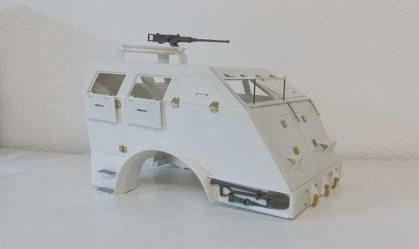 M26 Draqon Wagon Dragon10