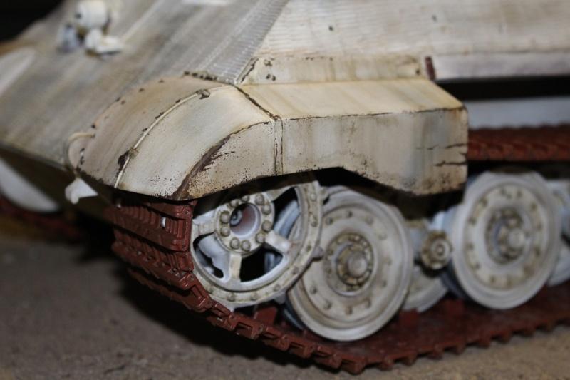 Anneliese Porsche KT Img_0016