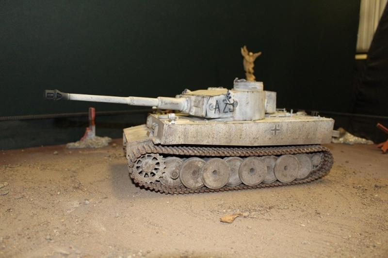 White Tiger Img_0110
