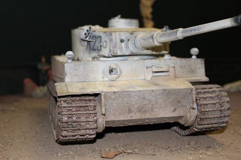 White Tiger Img_0111