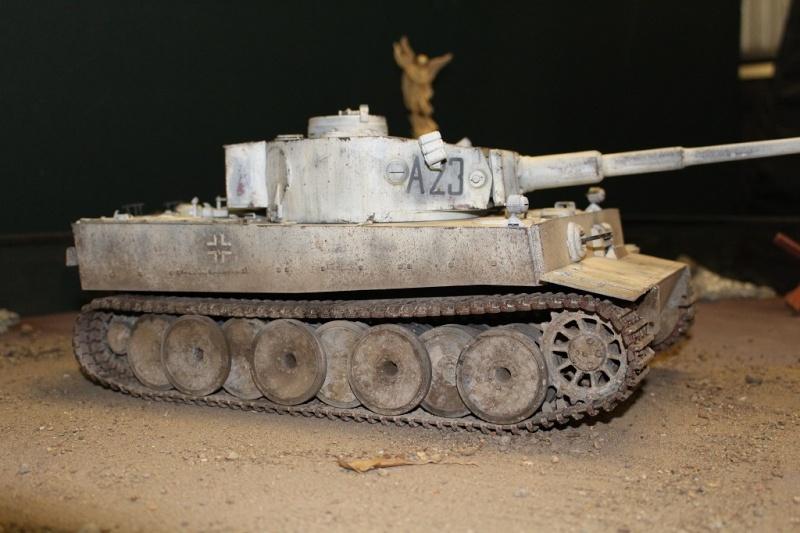 White Tiger Img_0112