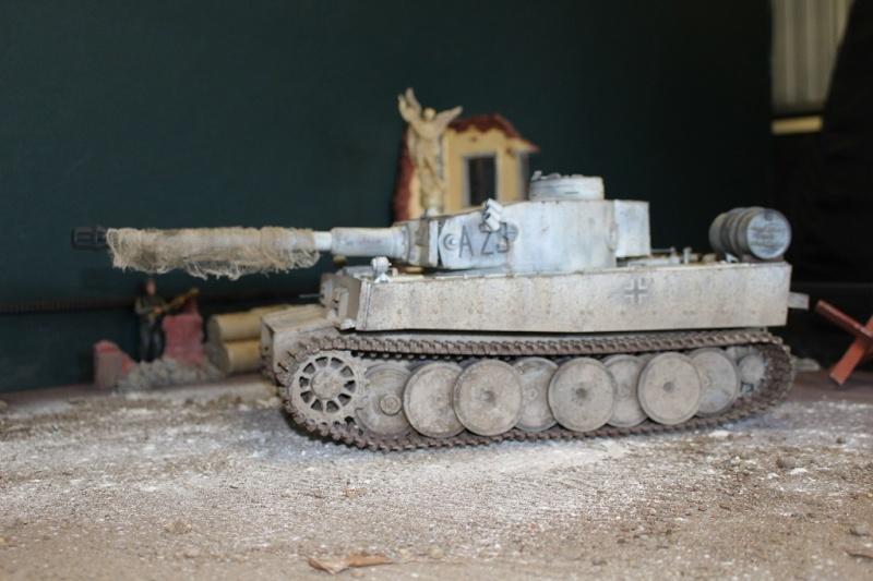 White Tiger Img_0115