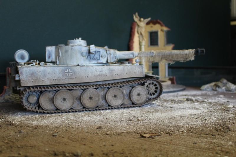 White Tiger Img_0117
