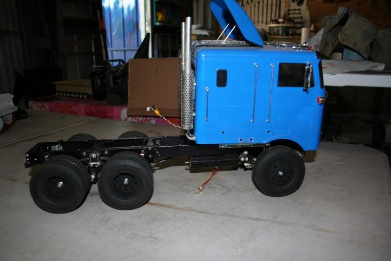 M26 Draqon Wagon Img_7010