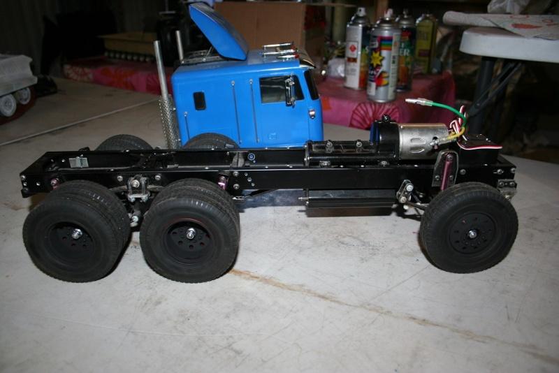 M26 Draqon Wagon Img_7011