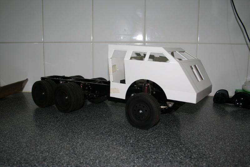 M26 Draqon Wagon Img_7016