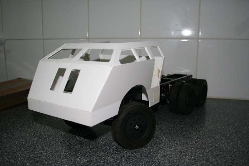 M26 Draqon Wagon Img_7018