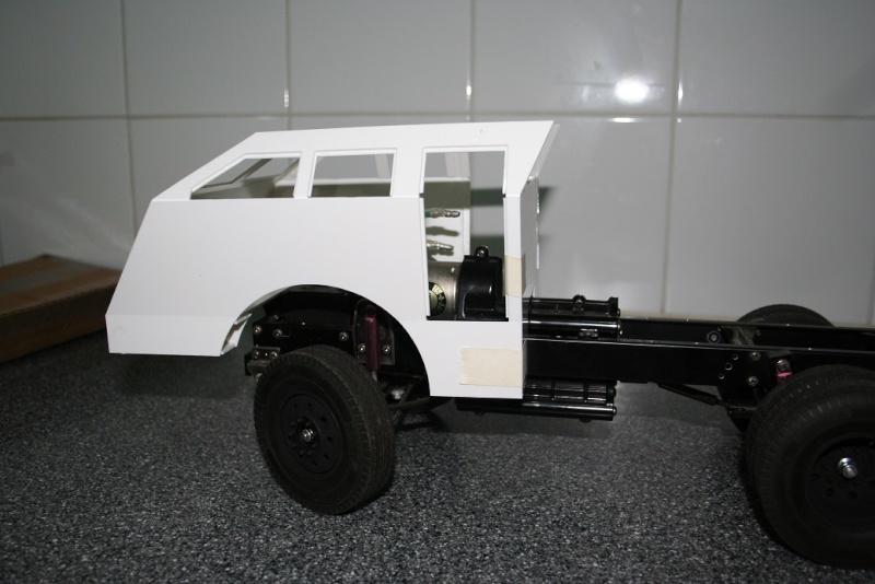 M26 Draqon Wagon Img_7019