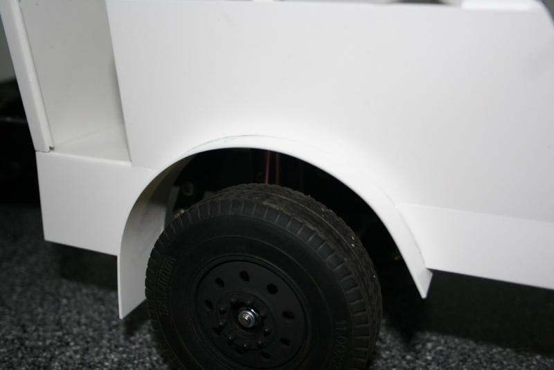 M26 Draqon Wagon Img_7021