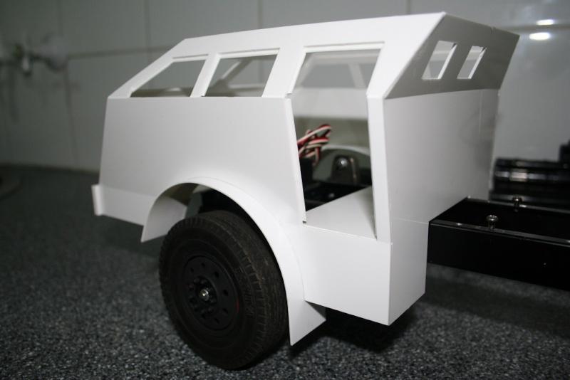 M26 Draqon Wagon Img_7023