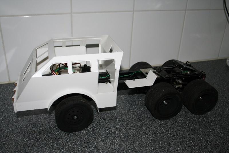 M26 Draqon Wagon Img_7029