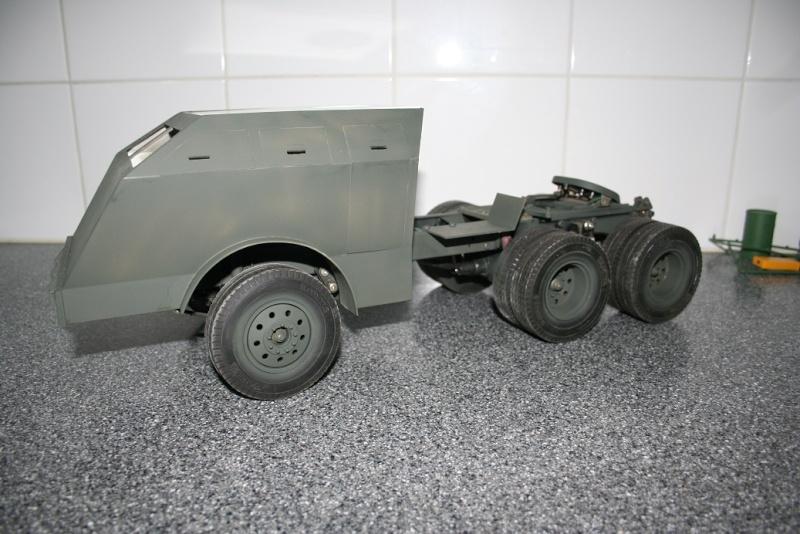 M26 Draqon Wagon Img_7110