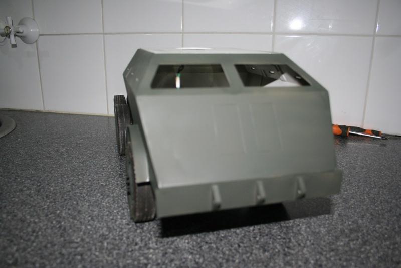 M26 Draqon Wagon Img_7111