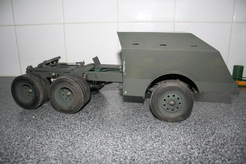 M26 Draqon Wagon Img_7112