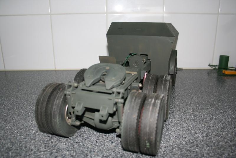 M26 Draqon Wagon Img_7113