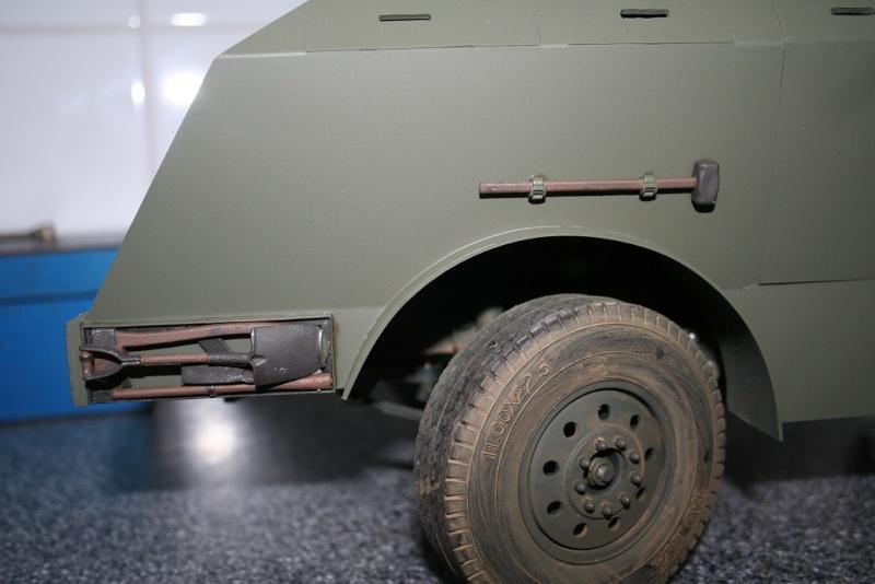 M26 Draqon Wagon Img_7130