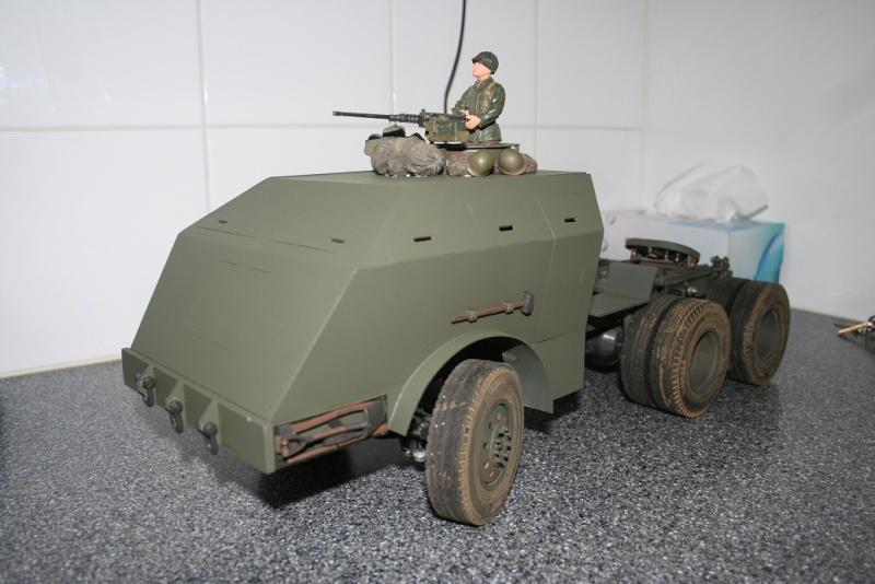 M26 Draqon Wagon Img_7131