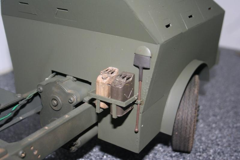 M26 Draqon Wagon Img_7133