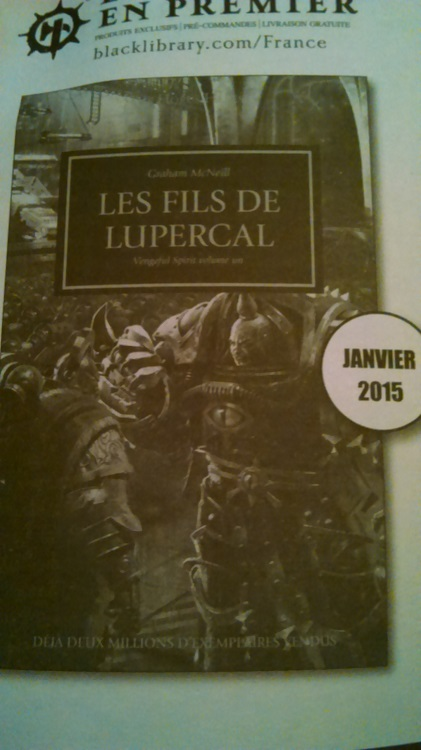Programme des publications Black Library France pour 2014 - Page 7 Vs_110