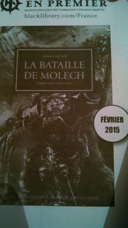 Programme des publications Black Library France pour 2014 - Page 7 Vs_210