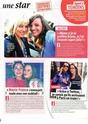 Presse 2014-2015 - Page 3 Img91310