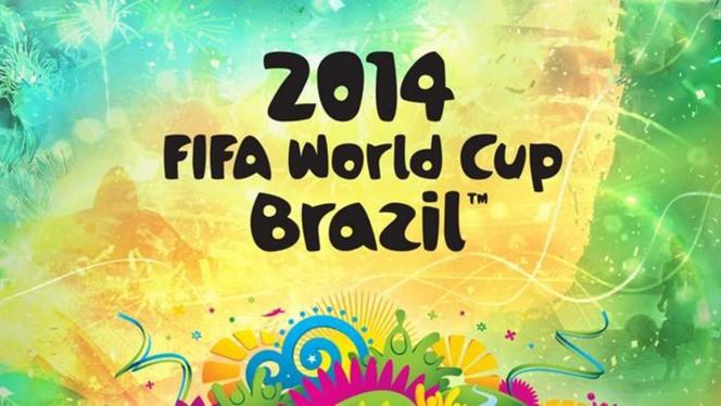 !!!!!! Coupe du Monde 2014 au Brésil !!!!!! - Page 3 2014_f10