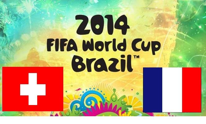 !!!!!! Coupe du Monde 2014 au Brésil !!!!!! - Page 4 2014_f11