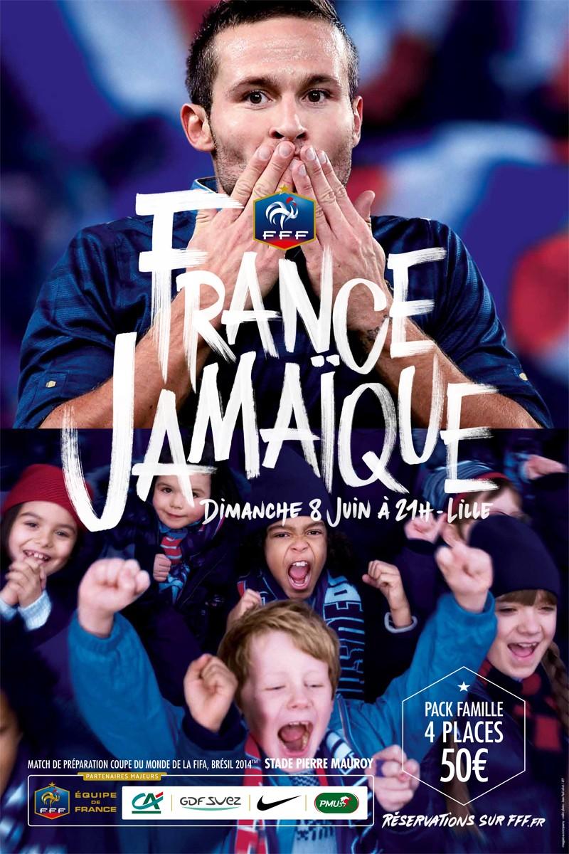 !!!!!! Coupe du Monde 2014 au Brésil !!!!!! France10