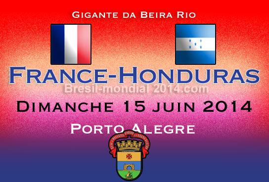 !!!!!! Coupe du Monde 2014 au Brésil !!!!!! - Page 2 France11