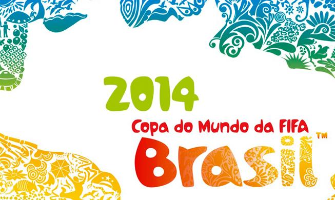 !!!!!! Coupe du Monde 2014 au Brésil !!!!!! Mundia10