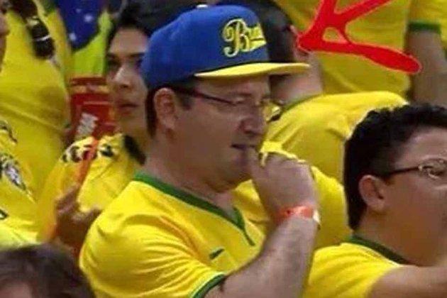 !!!!!! Coupe du Monde 2014 au Brésil !!!!!! - Page 4 Sosie-10
