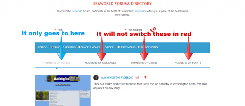 #1144 Search Directory- Links 4e500810
