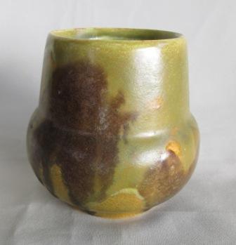 Zana's Specials Department bowls Army_v10