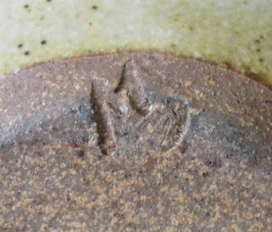 Two more mystery potters marks Better11