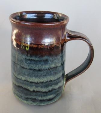 Large mystery Mug Blue_m10
