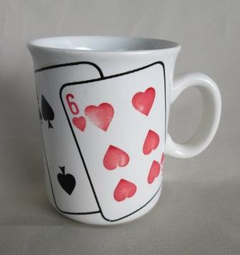 Show us your mugs .... Crown Lynn of course ;) - Page 5 Cards_10