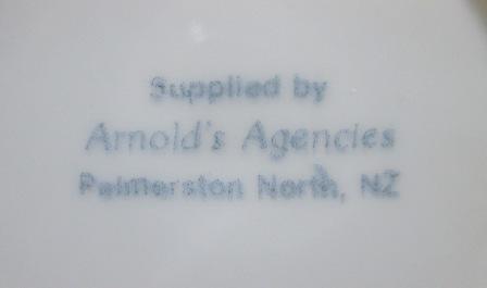 Cat dish with Arnold's Agencies NZ Cat_di11