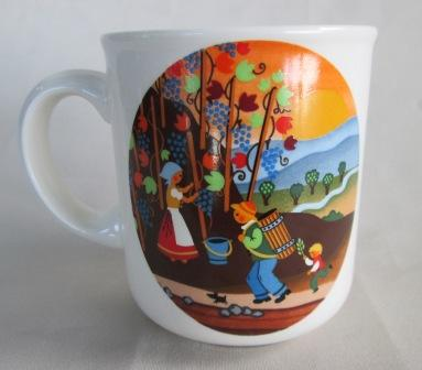 Have we got this mug with farming & yacht pictures are SEASONS Grape_10