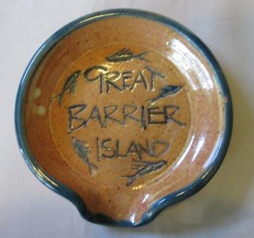 Great Barrier Island Dish  Gt_bar10