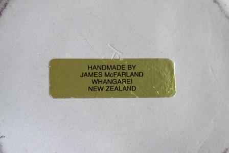 James McFarland James_10