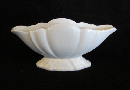 Small Urn with handles Little10