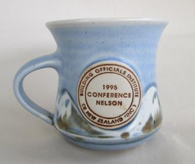 MacMillan Ceramics Nelson Mark Macmil10