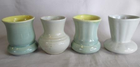 Waifs and Strays - including mini vases Mini_v11