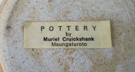 Muriel Cruickshank Muriel11