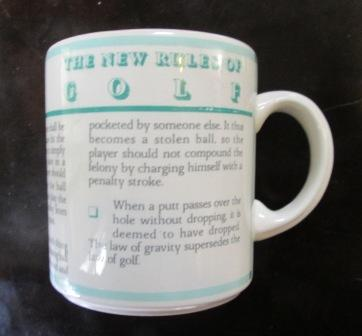Show us your mugs .... Crown Lynn of course ;) - Page 5 New_ru10
