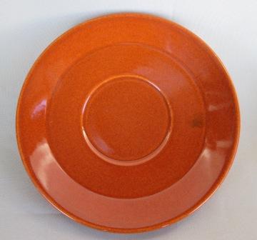 New Forma Cup .... Paprik10