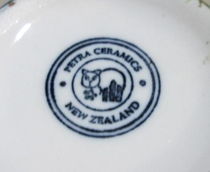 Petra - Petra Ceramics... Petra_12